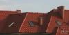 střešní okna 3